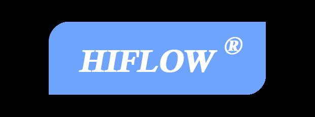 Купить насос для воды Hiflow- каталог и прайс-лист Hiflow