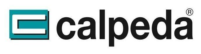 Купить насос для воды Calpeda- каталог и прайс-лист Calpeda