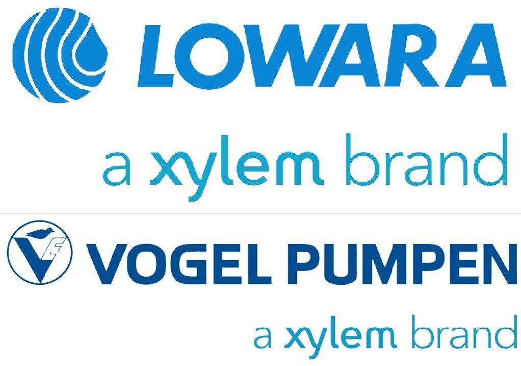 Купить насос для воды Lowara- каталог и прайс-лист Lowara