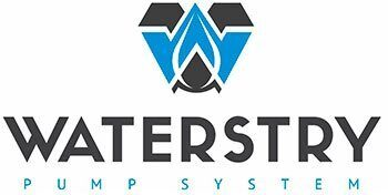Купить насос для воды Waterstry- каталог и прайс-лист  Waterstry