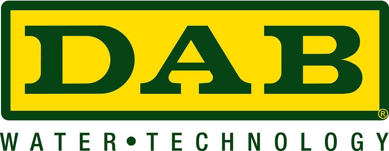 Купить насос для воды Dab- каталог и прайс-лист  Dab