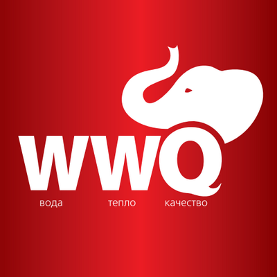 Купить насос для воды Wwq- каталог и прайс-лист Wwq
