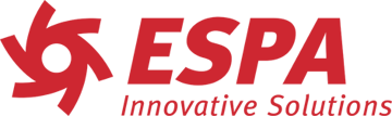 Купить насос для воды Espa, автоматика для насосов- каталог и прайс-лист Espa